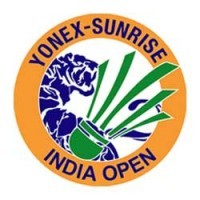 YONEX-SUNRISE India Open 2020 (Cancelled)