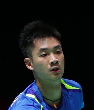 WANG Zhengming