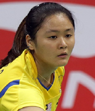 LIM Chiew Sien