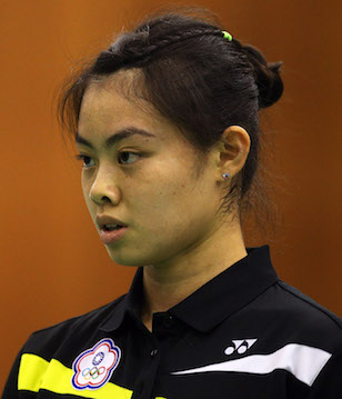 lee-chia-hsin